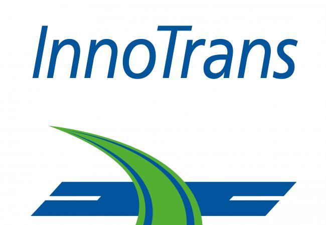 InnoTrans 2020 verschoben!